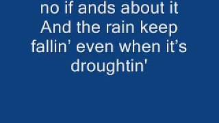 Make it rain-Fat Joe Ft. Lil Wayne lyrics