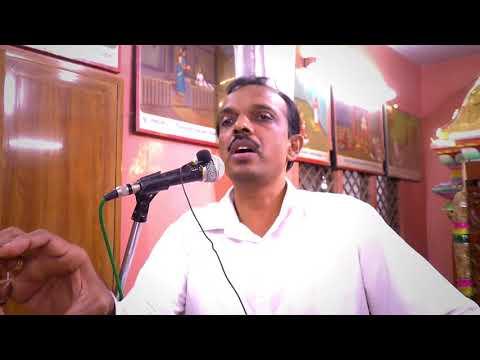 Dr P.Selvashanmugam   Siddha Medicine    Siddha Treatment