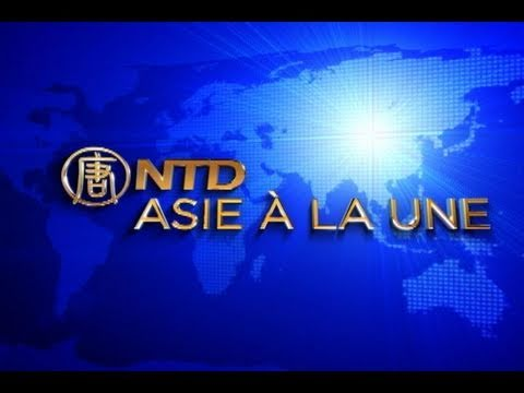 « Asie à la Une » toute l'actualité du 16 au 22 avril 2011