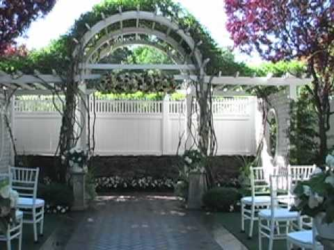 watermill-caterers-gardens.mov
