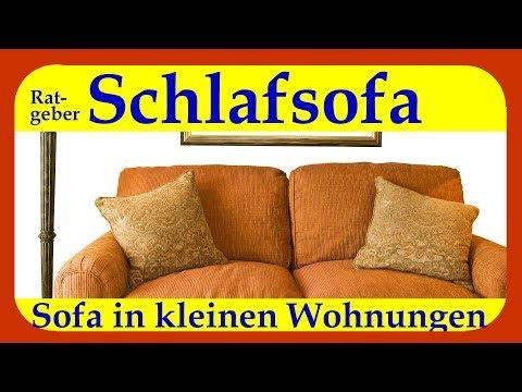 Welches Sofa fuer kleine Wohnzimmer | Sitzgarnituren für kleine Wohnzimmer