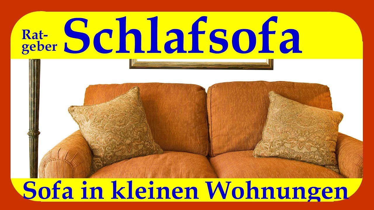 welches sofa fuer kleine wohnzimmer sitzgarnituren f r kleine wohnzimmer youtube. Black Bedroom Furniture Sets. Home Design Ideas