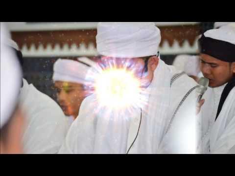 Ibadallah Rijalallah.. brsama guru tercinta Syaikh Muda Tuanku Tgk Samunzir bin Husein