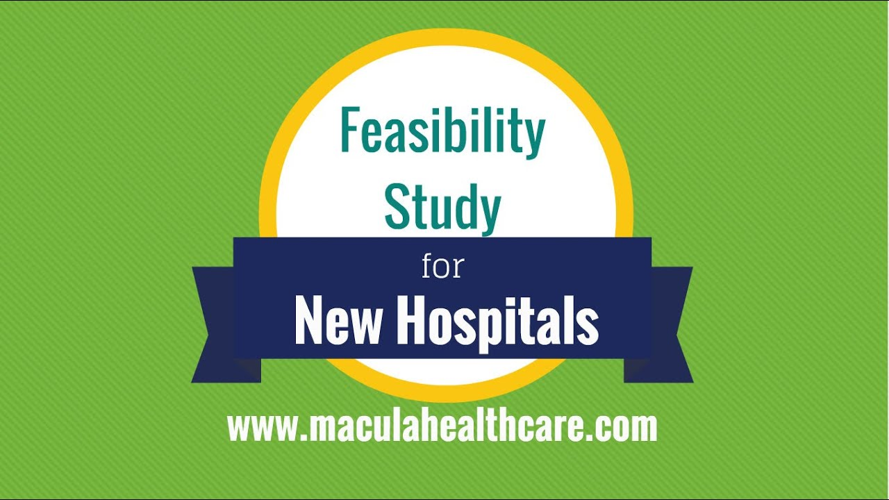 fea sibility study C) financial feasibility study (also referred to as feasibility study) - a financial analysis to determine whether likely demand and participation would make it possible for the proposed program to be self-sustaining as the statute requires.