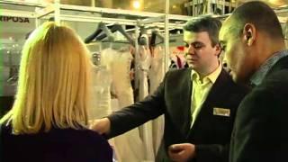 видео Свадебные прически в Москве недорого, от 1500 руб