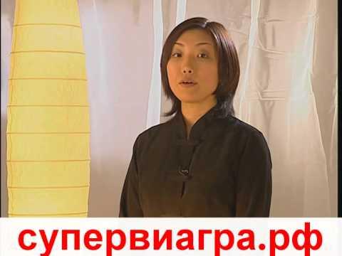 ХХХ ВидеоЗона