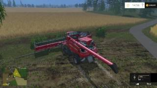 Farm Sim Saturday.......We just cant seem to find a map to call home