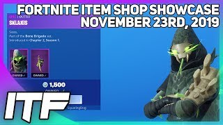 fortnite-item-shop-new-sklaxis-set-november-23rd-2019-fortnite-battle-royale