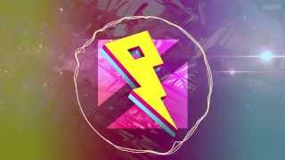 Cash Cash - Surrender (Tritonal Remix)