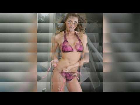 Realistic Hollywood Sex-SceneKaynak: YouTube · Süre: 2 dakika26 saniye