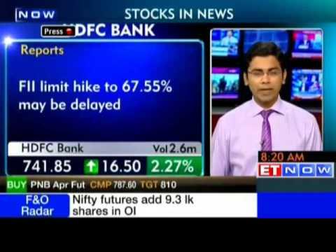 Stocks In News: Torrent Pharma, Ranbaxy
