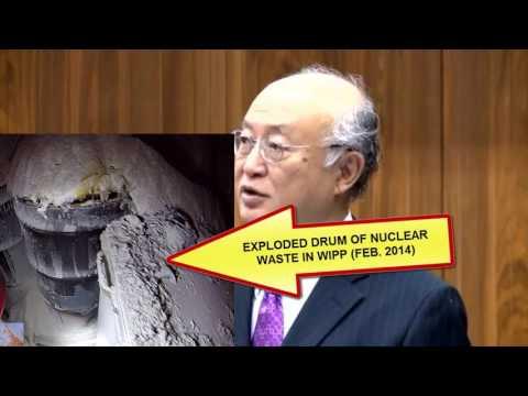 Fukushima ; Pacific Emergency;Toxic algae blamed for massive pacific deaths.