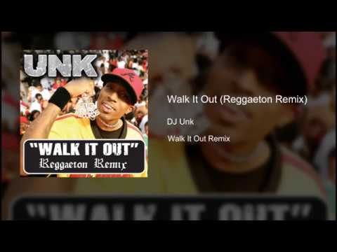musica unk walk it out