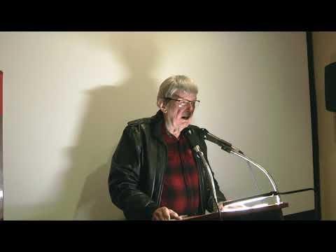 Meeting #401 Slats Rogers and the Love Field Lunatics