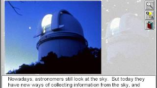 Astronomy Today (Astronomy Part 3)