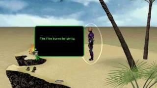 Chronomaster (part 06 walkthrough)