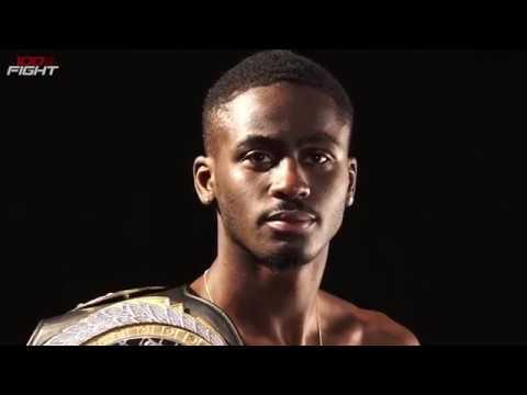 100%FIGHT 38 | Décryptage : GOMIS vs DE AZEVEDO