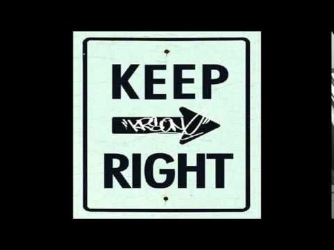 12. KRS-One - Here We Go (featuring Mix Master Mike)