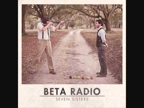 Pleiades- Beta Radio