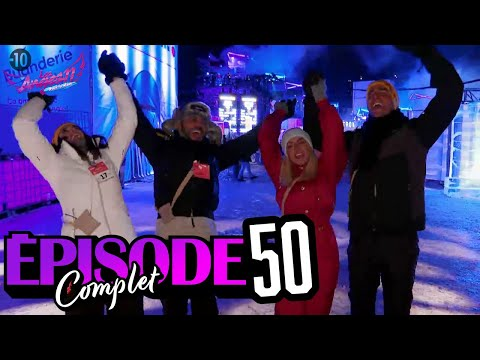 Episode 50 (Replay Entier) - Les Anges 11