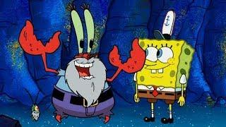 #spongebobsquarepantslive #spongeboblive24/7  part 33