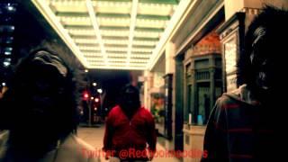 HIP-HOP INSTRUMENTAL 2014 - Angelic Choas {RAP} BEAT