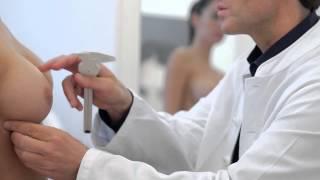 Medical Institut   Die 5 Schritte zum perfekten Busen HD