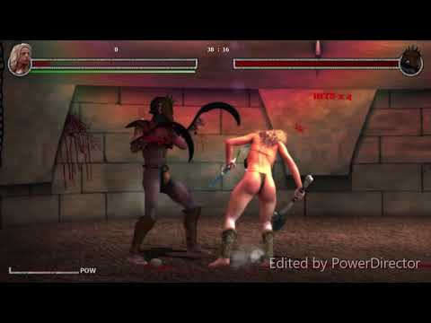 Conan Exiles - First Tryout 18 from YouTube · Duration:  18 minutes 53 seconds