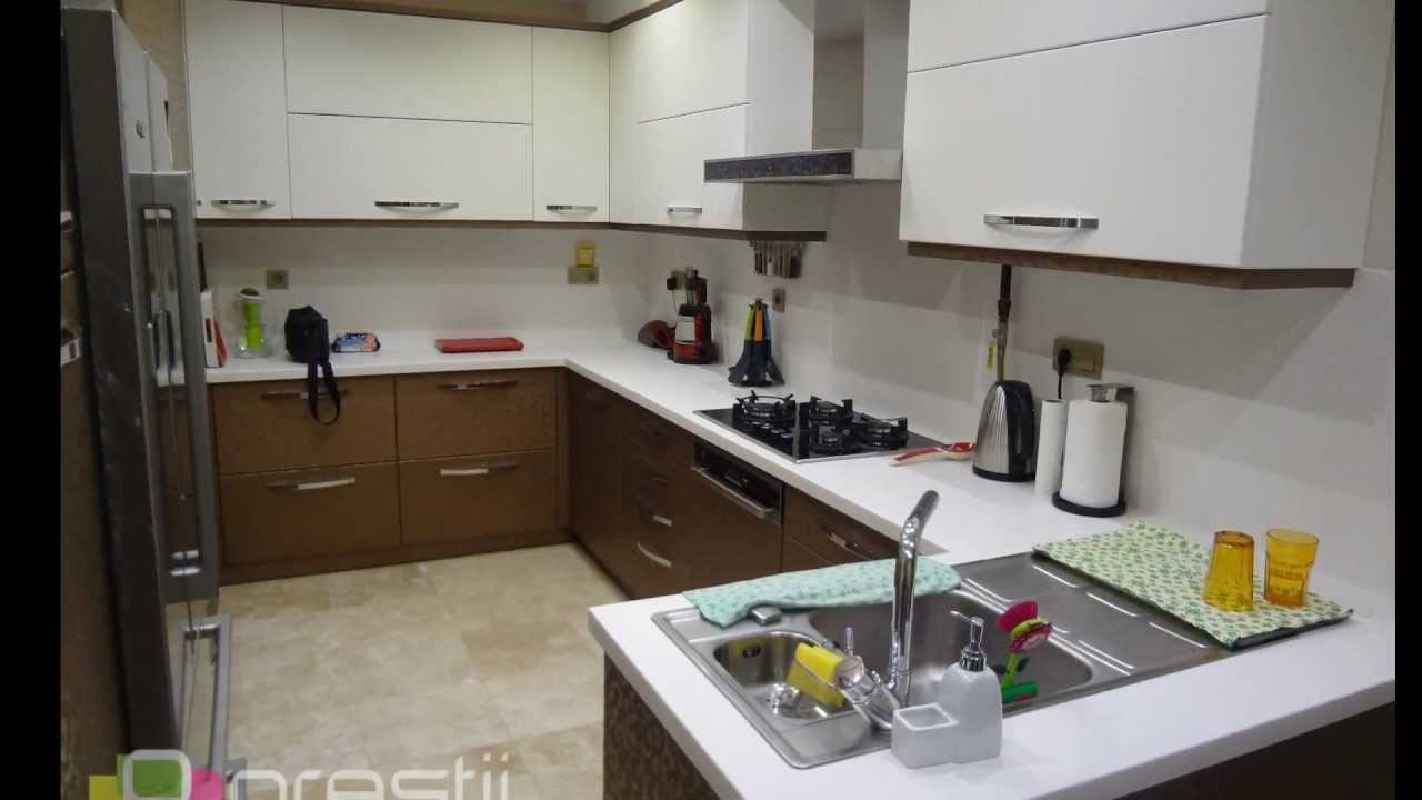 mutfak modelleri mutfak dolab modelleri mutfak dolab. Black Bedroom Furniture Sets. Home Design Ideas