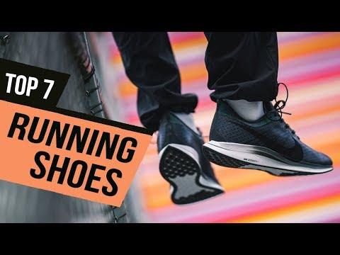 best-running-shoes!-(2020)