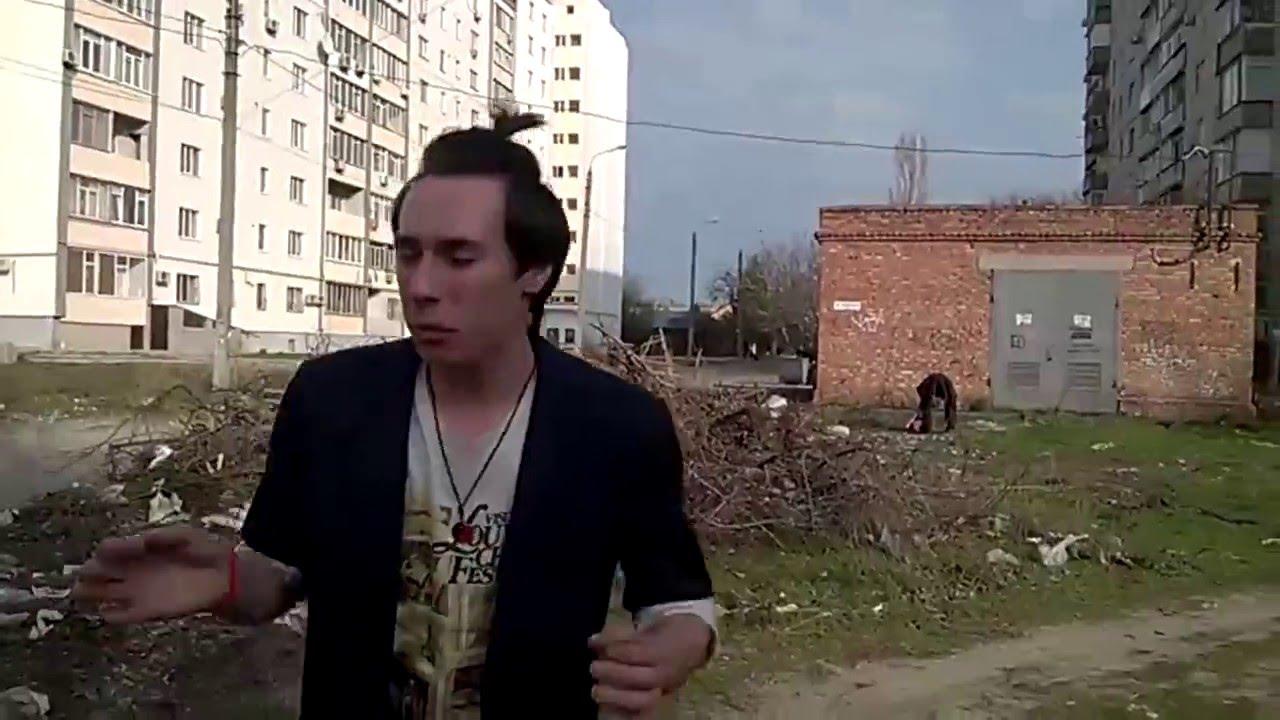 Студенческая московская общага видеоролики, ночью шла по улице и выебли