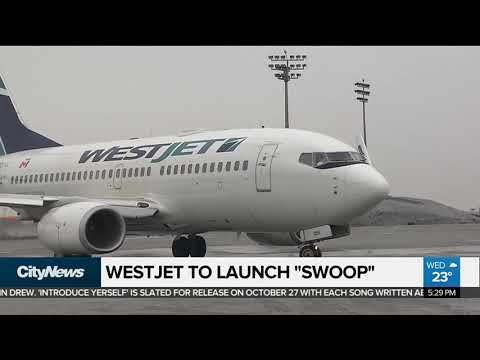 Business Report: Bombardier stocks take a nosedive