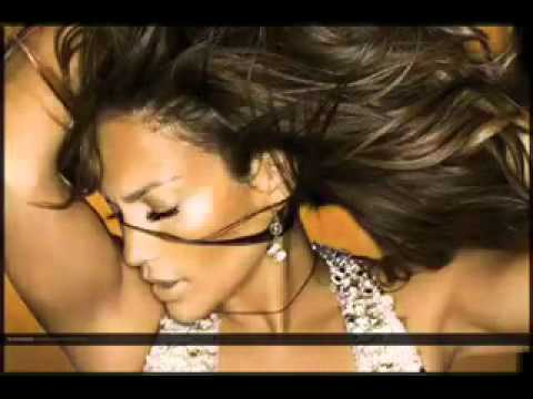 Download Jennifer Lopez - Brave (Official Video) by: Alex TV