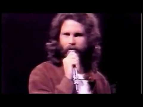 The Doors - You Cannot Petition The Lord With Prayer When I was back there in seminary school. There was a person there who put forth the proposition that you can petition the lord with prayer. YOU CANNOT ..., From YouTubeVideos