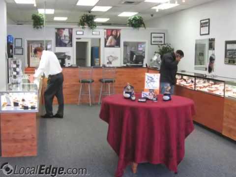 Premier Jewelers Jacksonville FL