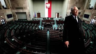 """Komunikat Ministerstwa Prawdy nr 734: Jeśli Kaczyński mówi """"jeśli"""""""