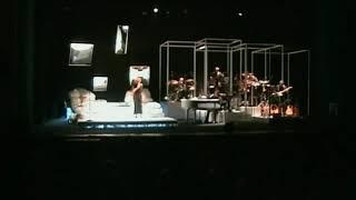 Ornella Vanoni - Magari (Renato Zero) - Live 2007