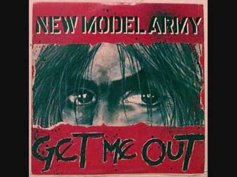 new-model-army-prison-nouturn04