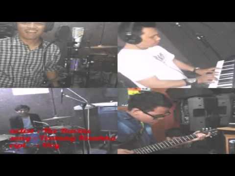 The Ravine Band - Single3 (Tentang kisahku)