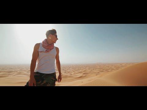 BEKIM v Trochu inak - ZMENA from YouTube · Duration:  2 minutes 34 seconds