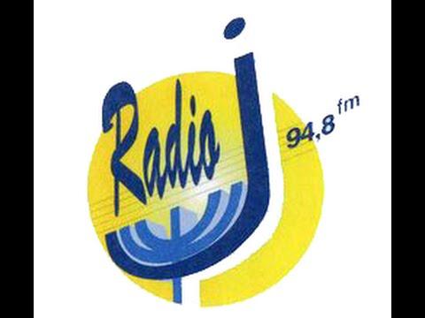 Nicolas Dupont-Aignan invité du Forum Radio J