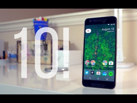 Best Android Apps - August 2016!