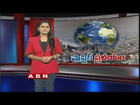 World Environment Day 2018 | Special Story on Plastic Usage in India