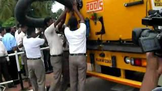 Solid Waste Management 118.avi