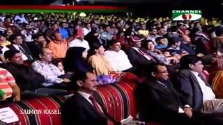 বিয়া করলাম ক্যান=নকুল কুমার বিশ্বাস____Presented by Ferai Nirob