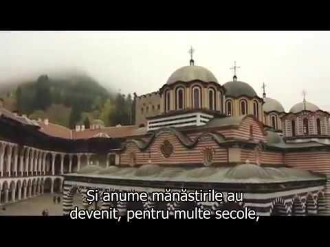 Planeta Ortodoxiei Serbia și Bulgaria x264