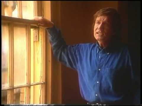 "Billy Joe Royal ""Funny How Times Slips Away"""
