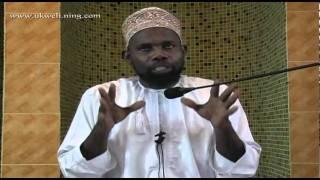 Repeat youtube video Esther Wahome - Kirikaniro (LIVE)