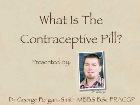 how-to-take-the-pill-and-birth-control-side-effects