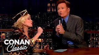 Dolly Parton Names Her Worst Songs - \